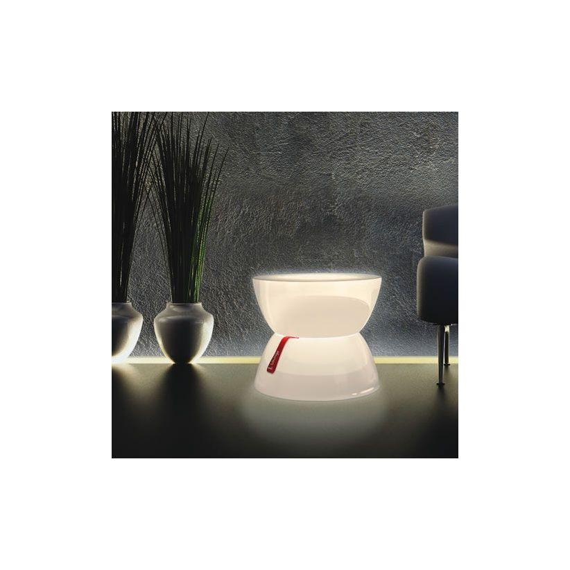 Table LED Lounge mini - Douille E27