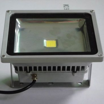 Projecteur LED 50 Watts