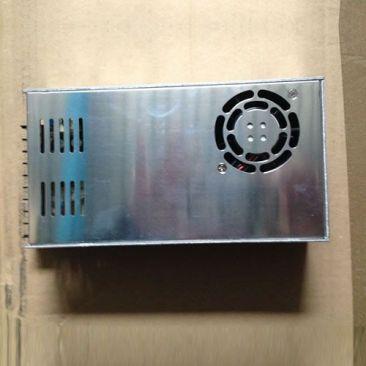 Transformateur 24V 312 Watts
