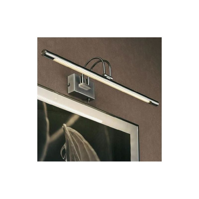 applique led pour tableaux remus lux et d co. Black Bedroom Furniture Sets. Home Design Ideas