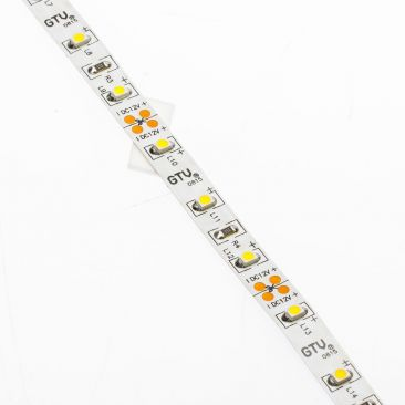 Ruban LED SMD3528 - Bobine de 5 mètres