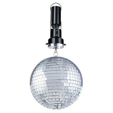 Boule a facette Disco Ball