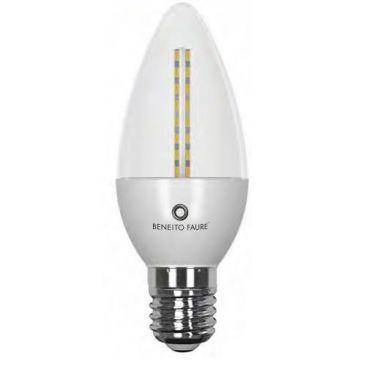 Ampoule LED E27 flamme Flama