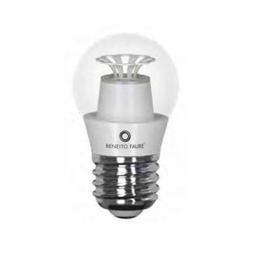 Ampoule LED E27 Standard petite