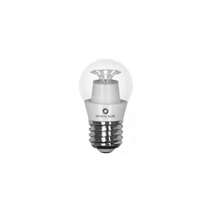 ampoule led e27 standard petite lux et d co ampoule led e27. Black Bedroom Furniture Sets. Home Design Ideas
