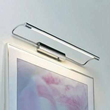 Applique LED pour tableaux Wolbas