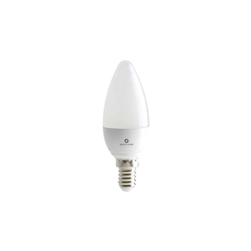 Ampoule LED flamme Flama