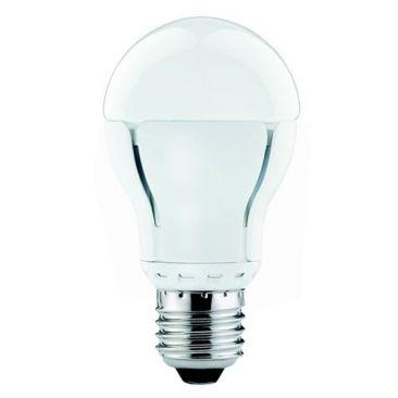 Ampoule LED E27 8 et 11 Watts pour variateur