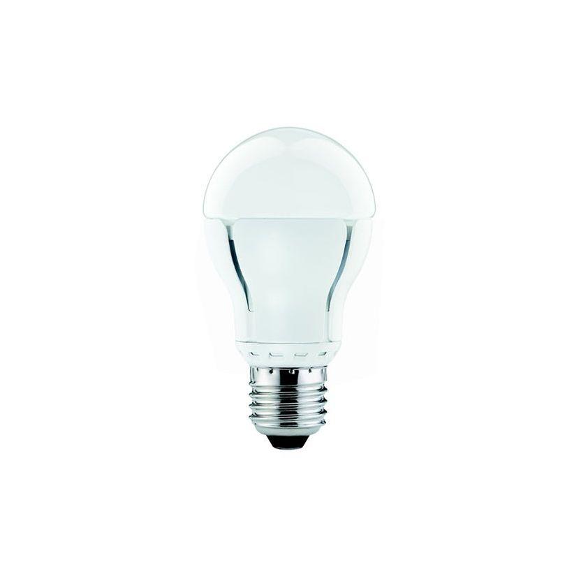 ampoule led pour variateur lux et d co notre ampoule led e27 8 et 11 watts. Black Bedroom Furniture Sets. Home Design Ideas