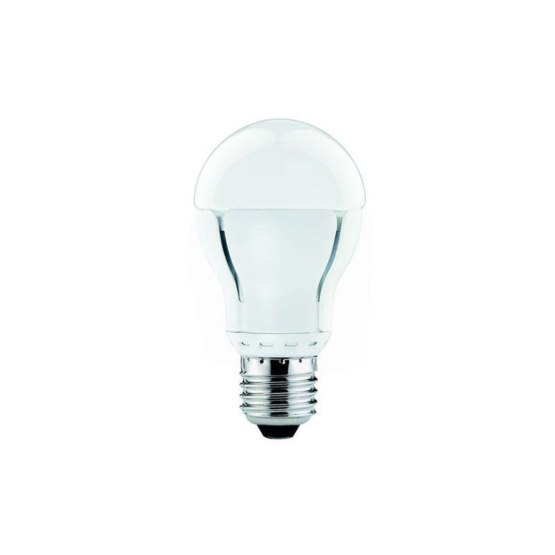 ampoule led pour variateur lux et d co ampoule led e27. Black Bedroom Furniture Sets. Home Design Ideas