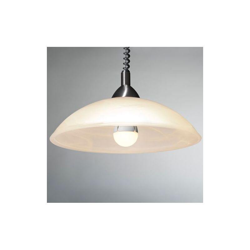 Ampoule led pour variateur lux et d co notre ampoule led e27 8 et 11 watts - Variateur pour ampoule led ...