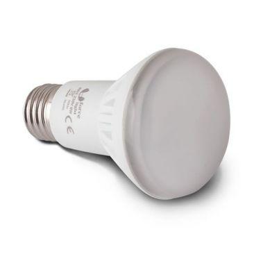 Ampoule LED E27 R63