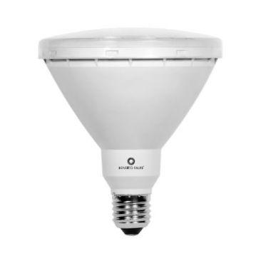 Ampoule LED E27 PAR 38