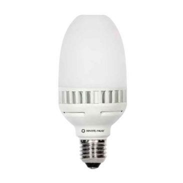 Ampoule LED E27 MNG