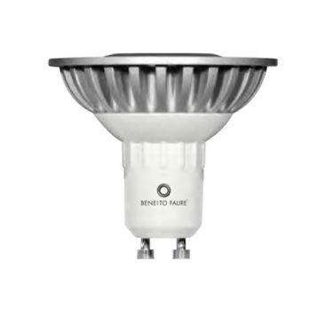 Ampoule LED GU10 R63