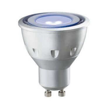 Ampoule LED GU10 lumière noire