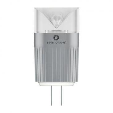 Ampoule LED G4 ADN 12V