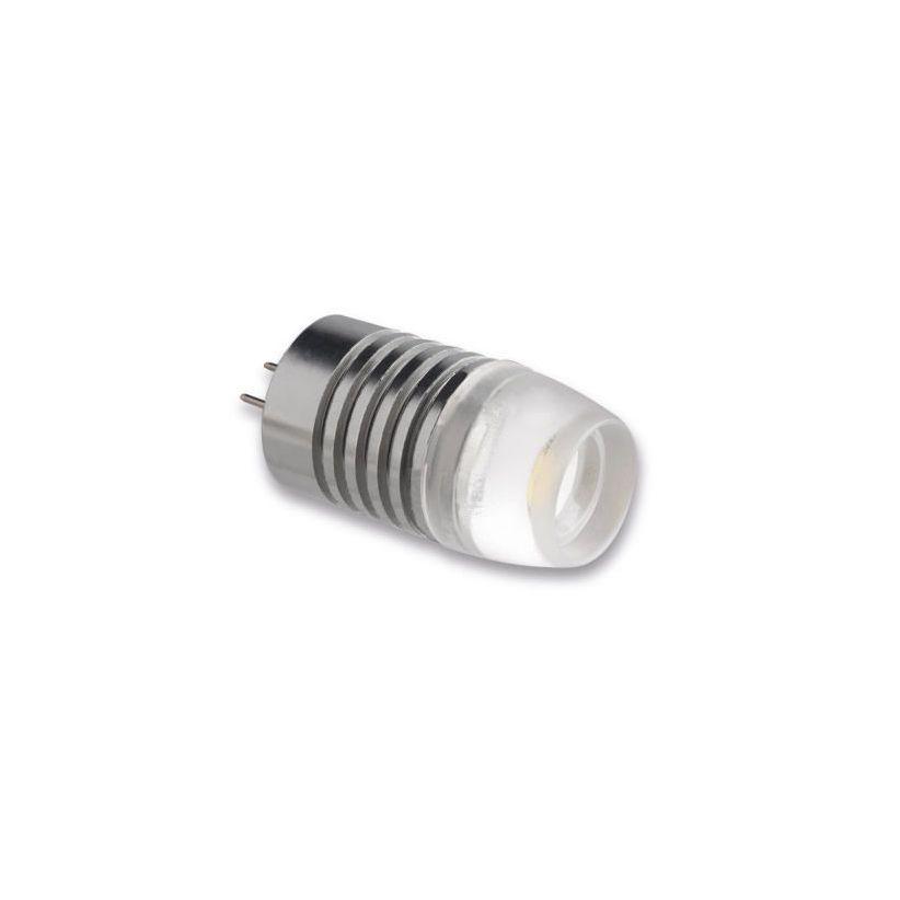 Ampoule LED G4 1.5 Watts