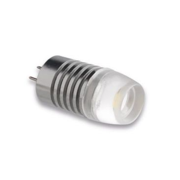 Ampoule LED G4 cylindrique