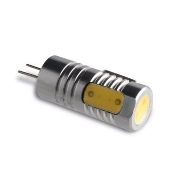Ampoule G4 LED COB 12V