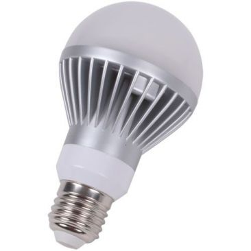 Ampoule LED E27 Bluetooth 5000k