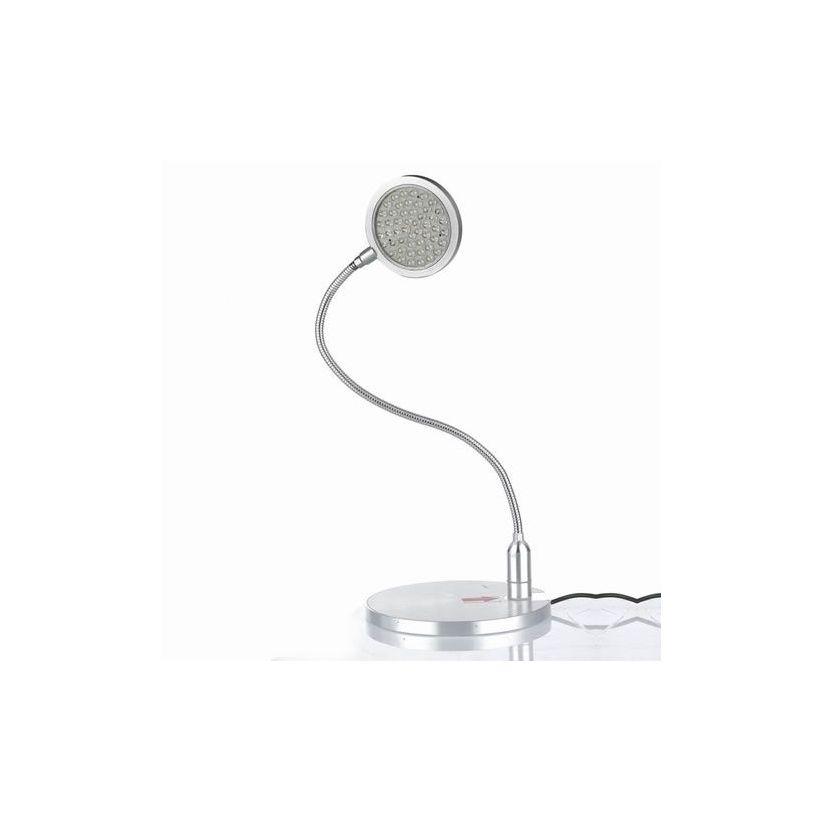 Lampe LED de bureau Walk 2