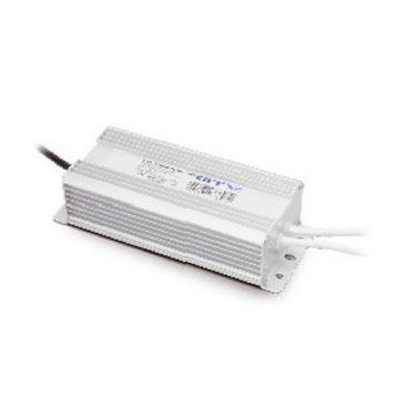 Transformateur 12V 80 Watts IP67