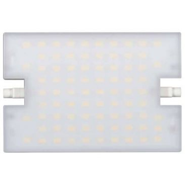 Ampoule LED R7s Lineal rectangulaire