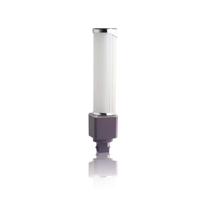 Ampoule LED G24 4 pins