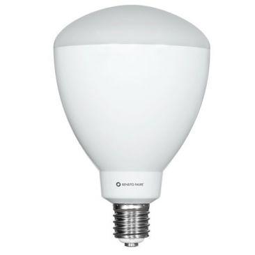 Ampoule LED E40 CUP 45W 220V 100º