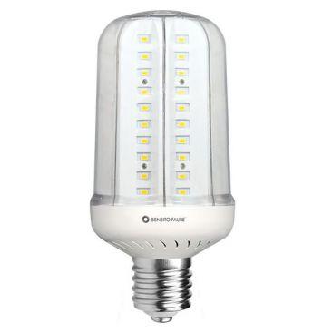 Ampoule LED E40 MASTER 30W 220V 360º