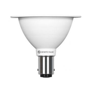 Ampoule LED BA15d 12V