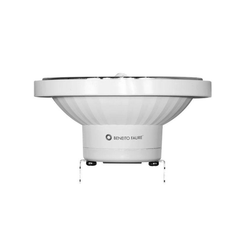 Ampoule LED G53 12V