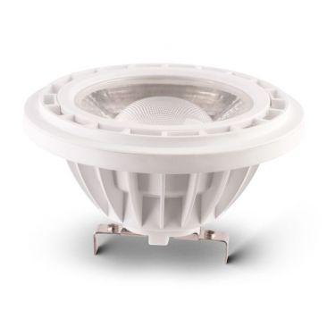 Ampoule LED G53 AR111
