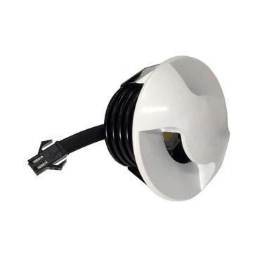 Spot LED mini 2 faisceaux