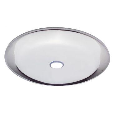 Kit complets 10 mini-spots LED blanc chaud