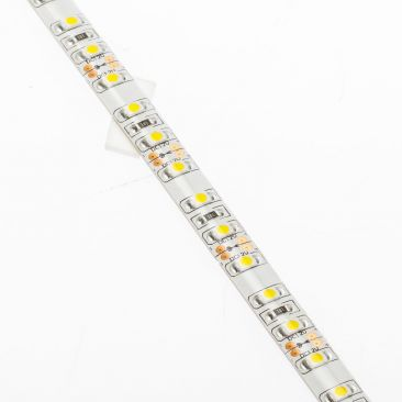 Ruban 600 LED SMD3528 bobine de 5 mètres IP65