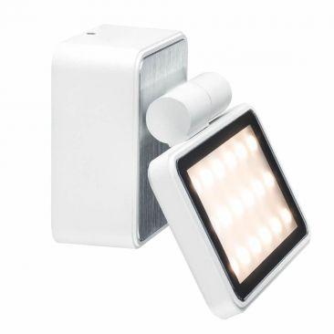 Applique LED exterieure Board