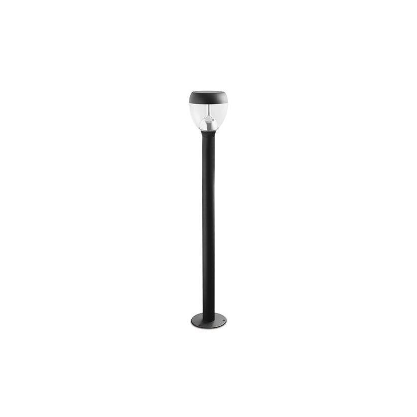 Potelet led exterieur jardiled - Lux et Déco, Luminaire led extérieur