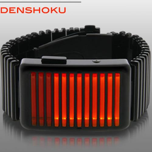 mon_denshoku