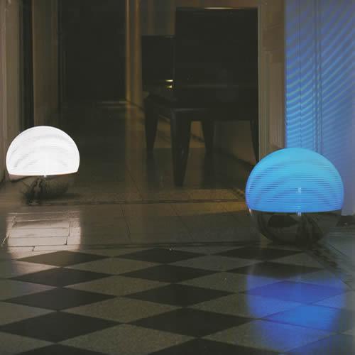 globolus o luce
