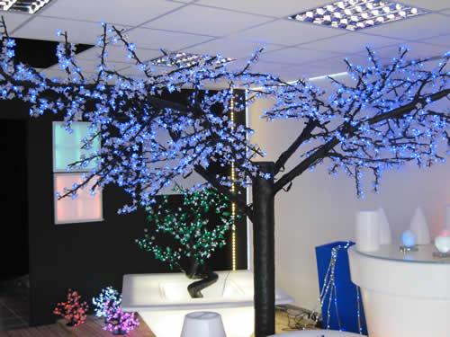 arbre_led_rvb