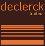 declerck traiteur