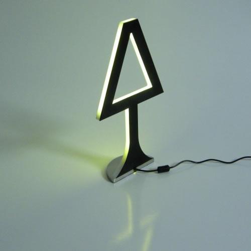 Lampe led Mimi