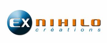 Ex Nihilo agence