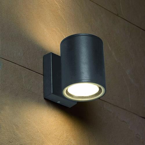 Applique LED Faro chez LUX ET DESIGN