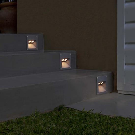 Spot LED Faro