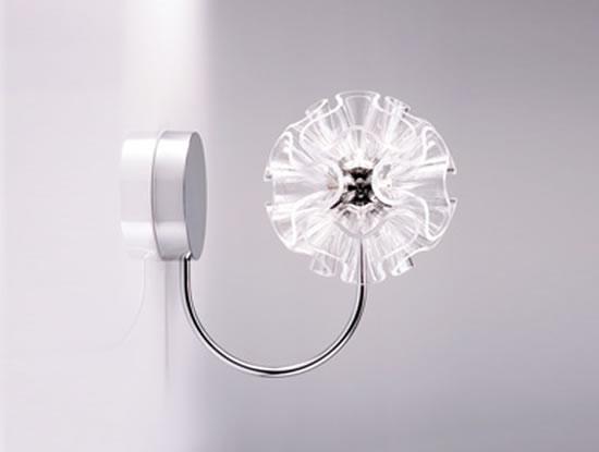 Applique LED QISDESIGN