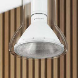 Ampoule LED PAR 30