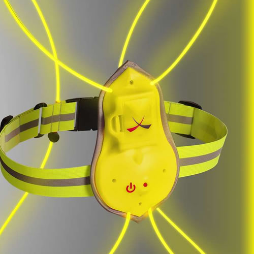 veste-led-torch-jaune